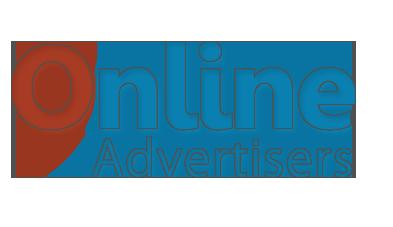 Online-Advertisers-1