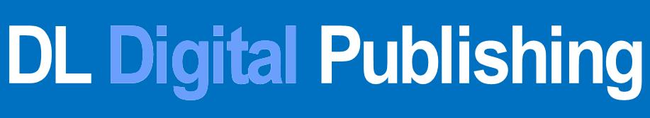 DL Digital Publishing