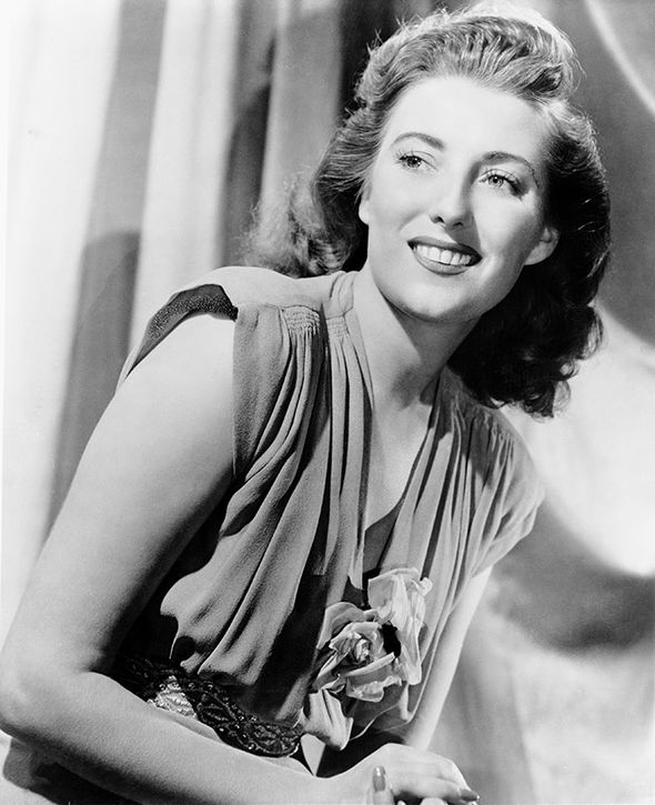 Vera Lynn; Britain's Greatest National Treasure