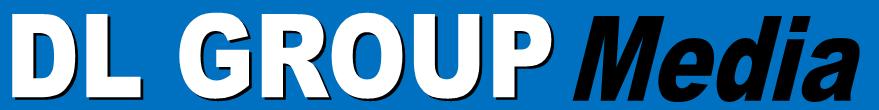 DL Digital Media