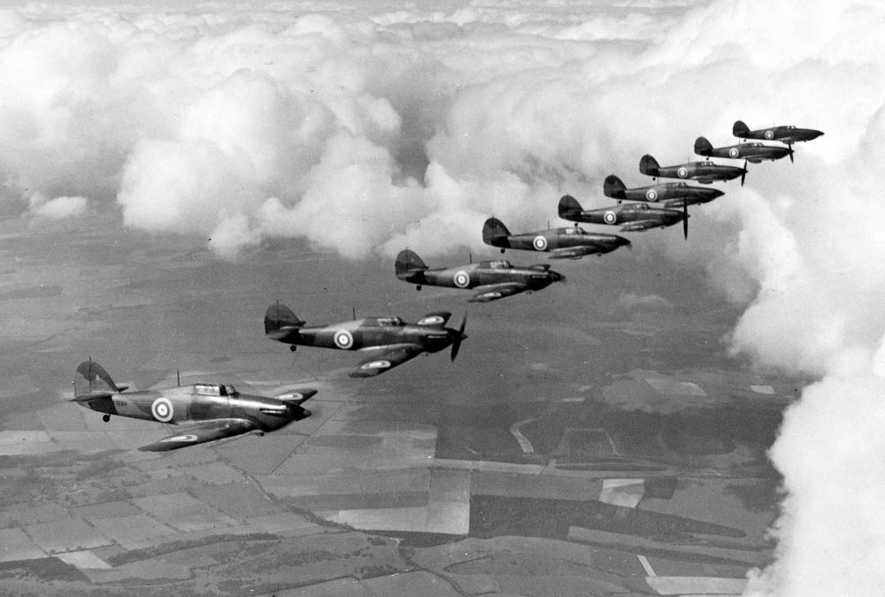 Hurricanes-Formation-1
